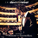 Una Noche En El Teatro Real/David Bisbal
