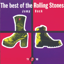 Jump Back - The Best Of The Rolling Stones, '71 - '93 (2009 Re-mastered)/The Rolling Stones