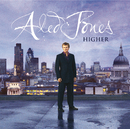 Aled Jones / Higher/Aled Jones