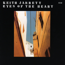 K.JARRETT/EYES OF TH/Keith Jarrett