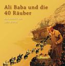 Ali Baba und die 40 Räuber/Ali Baba und die 40 Räuber
