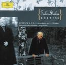 Schumann: Liederkreis Op.24; Lieder/Dietrich Fischer-Dieskau, Jörg Demus