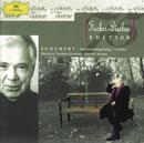 シューベルト:歌曲集<白鳥の歌>/Dietrich Fischer-Dieskau, Gerald Moore