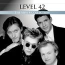 LEVEL 42/SILVER COLL/Level 42