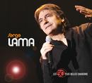Les 50 Plus Belles Chansons/Serge Lama