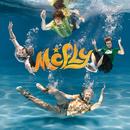 ホーム・イズ・ホエア・ザ・ハート・イズ/McFly