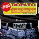 JOVANOTTI REMIXED/EL/Jovanotti