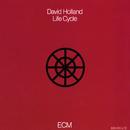 DAVE HOLLAND/LIFE CY/David Holland