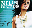 Loose (International Tour Edition)/Nelly Furtado