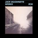 Works/Jack DeJohnette