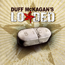 シック/Duff McKagan's Loaded