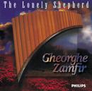ザンフィル/孤独な羊飼い/Gheorghe Zamfir