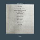 ホリガー&バッハ:作品集/Thomas Demenga, Heinz Holliger, Catrin Demenga