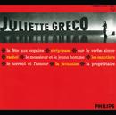 Collection 25 Cm/Juliette Gréco