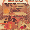 Fulfillingness' First Finale (Reissue)/Stevie Wonder