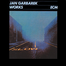 Jan Garbarek: Works/Jan Garbarek