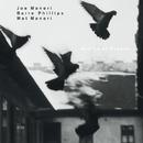 Angles Of Repose/Joe Maneri, Barre Phillips, Mat Maneri
