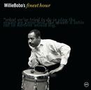 WILLIE BOBO/FINEST H/Willie Bobo