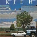 KJLH/The Great Jazz Trio