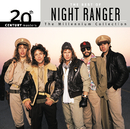 20th Century Masters: The Millennium Collection: Best Of Night Ranger/Night Ranger