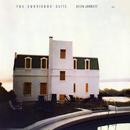K.JARRETT/THE SURVIV/Keith Jarrett
