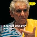 ベートーヴェン:交響曲全集/Wiener Philharmoniker, Leonard Bernstein
