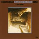BENGT BERGER/BITTER/Bengt Berger