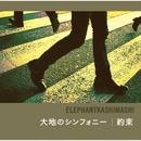 大地のシンフォニー/約束/エレファント カシマシ
