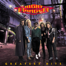 Greatest Hits:  Night Ranger/Night Ranger