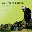 Gullivers Reisen/Jonathan Swift