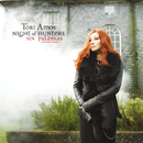 Night Of Hunters (Sin Palabras (Without Words))/Tori Amos