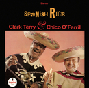CLARK TERRY-CHICO OF/Clark Terry, Chico O'Farrill