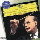 "Beethoven: Symphony No.3 ""Eroica""; Overture ""Coriolan""/Berliner Philharmoniker, Karl Böhm"