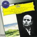 Dvorák: Symphony No.9 / Smetana: The Moldau / Liszt: Les Préludes/Berliner Philharmoniker, Radio-Symphonie-Orchester Berlin, Ferenc Fricsay