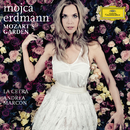 モーツァルト・ガーデン/Mojca Erdmann, La Cetra Barockorchester Basel, Andrea Marcon