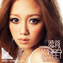 渋谷 RAGGA SWEET COLLECTION/SPICY CHOCOLATE