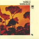 サンバ・ブリン/Tamba 4