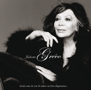 『愛し合いなさい、さもなければ消えてしまいなさい…』/Juliette Gréco