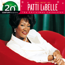 PATTI LABELLE/CHRIST/Patti LaBelle