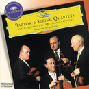 Bartók: 6 String Quartets (2 CDs)/Hungarian String Quartet