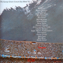 THE GEORGE GRUNTZ CO/The George Gruntz Concert Jazz Band '83