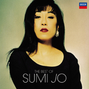ベスト・オブ・スミ・ジョー/Sumi Jo