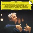 モルダウ~カラヤン/ポピュラー・コンサート/Berliner Philharmoniker, Herbert von Karajan