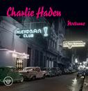 ノクターン/Charlie Haden