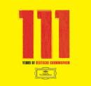 ドイツ・グラモフォン111/Claudio Abbado, Myung Whun Chung, Daniel Hope, Ferdinand Leitner, Luciano Pavarotti, Andrés Segovia