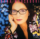 Why Worry/Nana Mouskouri