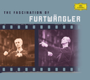 The Fascination of Furtwängler/Wilhelm Furtwängler