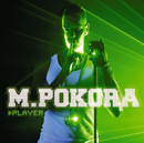 Player/M. Pokora