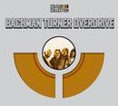 BACHMAN-TUNER ORVERD/Bachman-Turner Overdrive