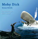 Moby Dick/Herman Melville